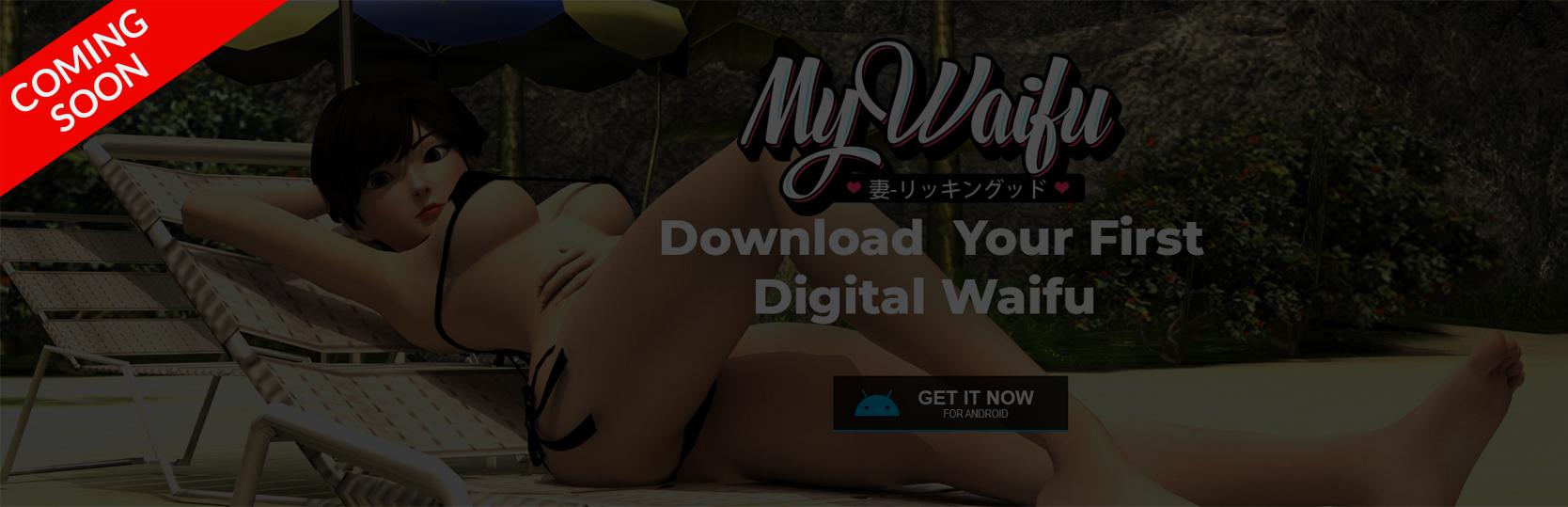 Waifu.xxx